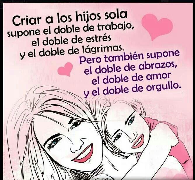 Citas Madres Solteras Bares Para Solteros Puebla