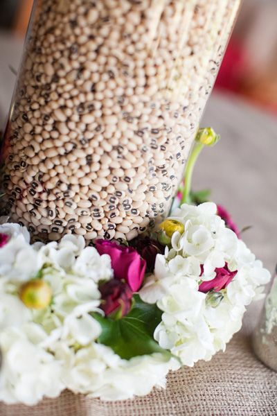 17 Best Images About Cylinder Vases On Pinterest Wedding Head Tables And Centerpieces