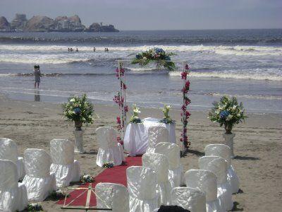 bodas en la playa bodas de playa vestidos para matrimonios y bodas