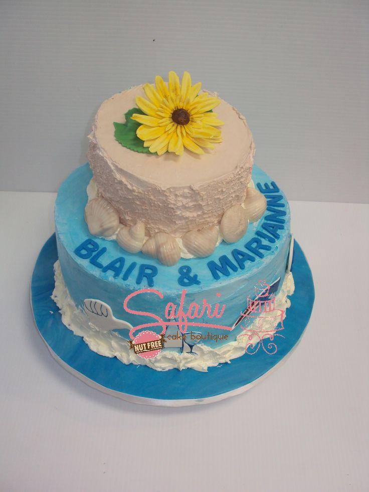 wedding bakeries in sacramento ca%0A California Map Of State