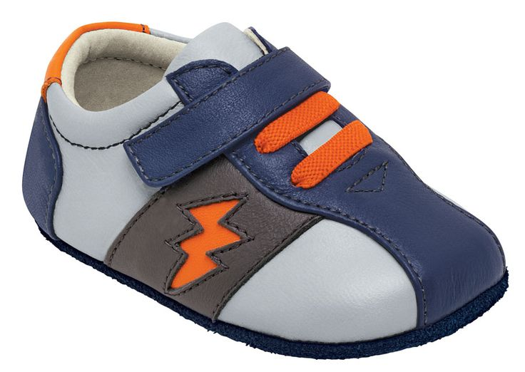 Shop for See Kai Run kids' shoes at peers.ml Browse sneakers, sandals, mary janes and more for kids and baby. Totally free shipping and returns.