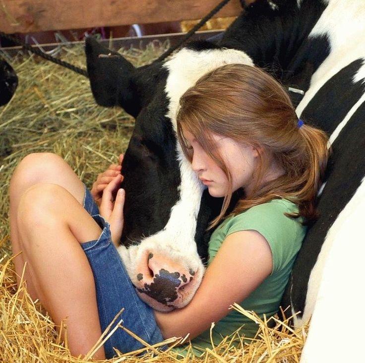 LA ONU INSTA A LLEVAR UNA ALIMENTACIÓN VEGANA PARA SALVAR AL MUNDO DEL HAMBRE. www.cuentamealgobueno.com/2014/01/la-onu-insta-con-urgencia-a-llevar-una-alimentacion-vegana/