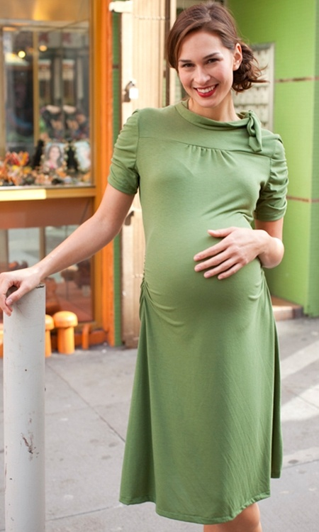 Pin By Julie W On Baby Love Vintage Maternity Clothes Vintage Maternity Cute Maternity Outfits