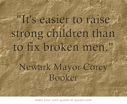 Funny Quotes About Raising Boys: Books And Quotes / It's Easier To