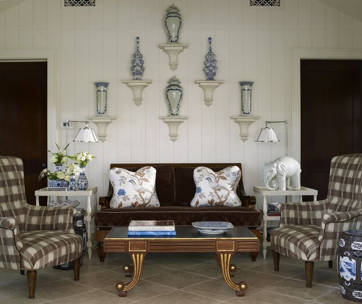 256 Best Traditional Designs Images On Pinterest Living