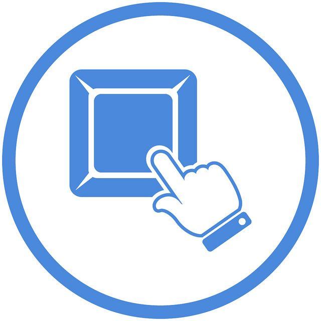 VideoPal die Traffic-Spezialisten. – Marketing #ma…
