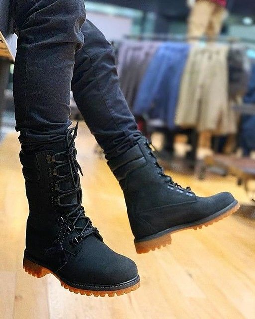 0bb9157f4b465 The Winter Extreme Super Boot is available today! Pick up a pair  timberlandchicago and online