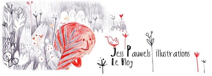 Jess Pauwels