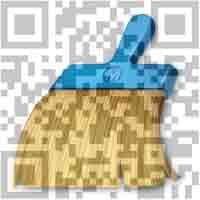 Clean Master APK for Android 2.3.6