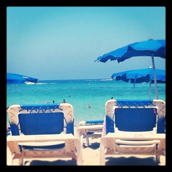 Bästa priserna till Cypern på www.tripx.se