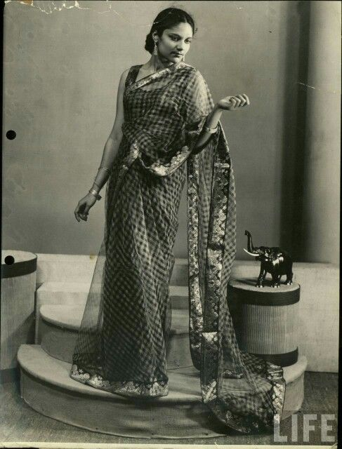 27 Best Indian Vintage Photography Images On Pinterest
