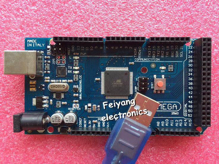 # Cheapest Price Mega2560 R3 (with LOGO)MEGA 2560 R3 ATmega2560-16AU ATMEGA16U2-MU (10pcs Board +10pcs USB Cable) mega 2560 for Arduino [JvjciSsT] Black Friday Mega2560 R3 (with LOGO)MEGA 2560 R3 ATmega2560-16AU ATMEGA16U2-MU (10pcs Board +10pcs USB Cable) mega 2560 for Arduino [zJEs8On] Cyber Monday [PnopD2]