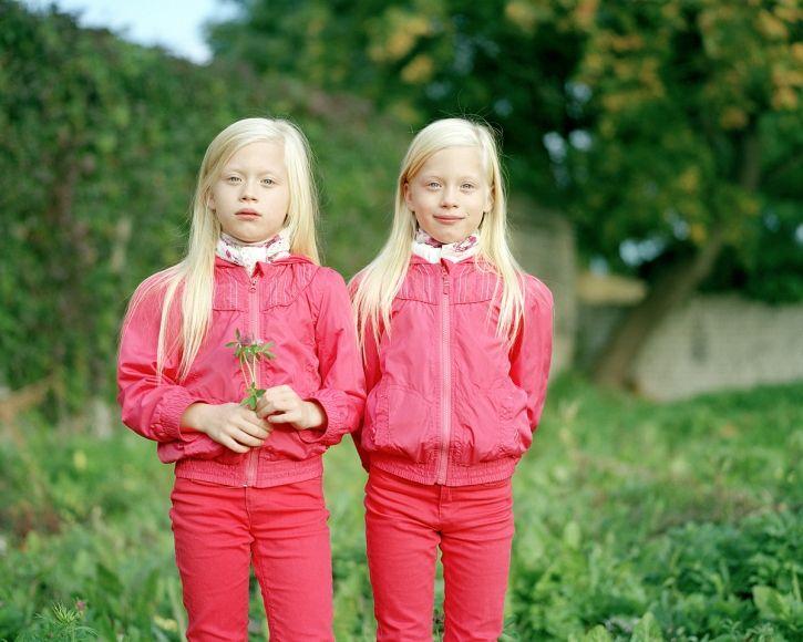 Birgit Püve Photography