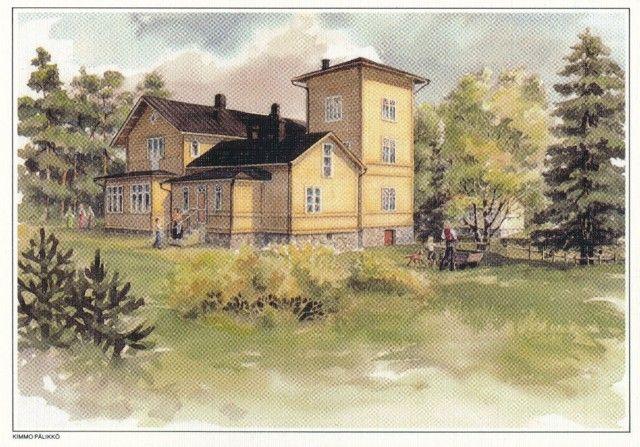 Kimmo_Pälikkö_KP_1435 Nordsjön_kartano_1996.jpg