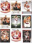 For Sale - Portland Trail Blazers Brandon Roy G Set of 9 Cards Mint Cond Free S