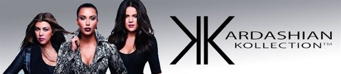 Kardashian Kollection Handbags Shoes Jewellery Clothing | Buy Online in Australia