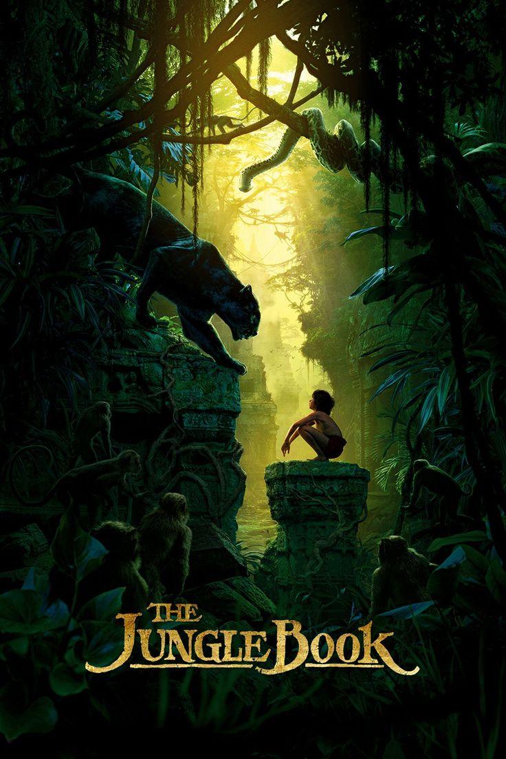 25 popular the jungle book online ideas on pinterest jungle book movie online book of jungle and watch jungle book