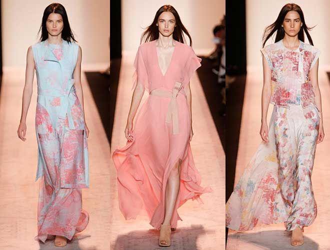 combinaciones de colores en moda 2015 - Buscar con Google