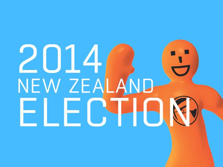 Waibury Blog: Election 2014 Election Promises about Foreign Investment