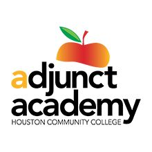 HCC Adjunct Academy - Houston Community College | HCC