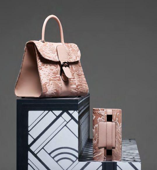 Best 25  Next handbags ideas only on Pinterest   Handbags, Leather ...