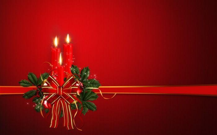 Navidad Fondos de pantalla HD #30