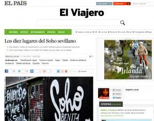 Captura de pantalla de Artículo publicado en El Viajero de El País el 17 de julio de 2012 http://elviajero.elpais.com/elviajero/2012/07/17/actualidad/1342542351_831728.html