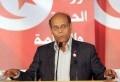 """Le président provisoire de la République Moncef Marzouki a reçu, mercredi, au Palais de Carthage, le rapport final de la Commission nationale d'établissement des faits sur les dépassements et abus commis au cours des évènements de la révolution. """"Ce rapport a été remis au Président Marzouki par le Président de la Commission Taoufik Bouderbela"""", selon [...]"""