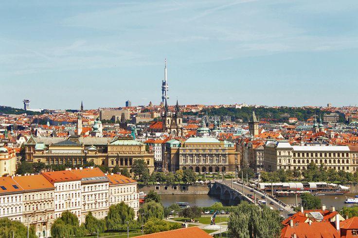 praga-republica tcheca-turismo-viagem-o que fazer