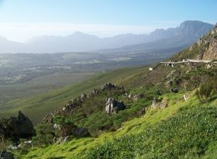 Sir Lowry's Pass - Cape Town Suburb. Cape Town Conferences > Cape Town > Sir Lowry's Pass. Conference Venues in Sir Lowry's Pass, Cape Town