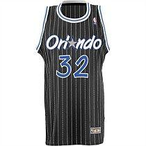 adidas NBA Retired Player Orlando Magic Shaquille O'Neal Rd