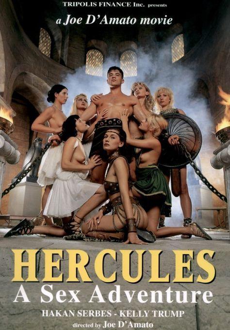 Nonton Film Hercules A Sex Adventure, Streaming Film Hercules A Sex Adventure…