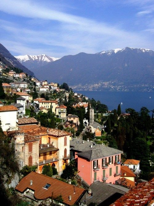 17 Best images about Brescia Lombardia :)...Italy ♥ on ...