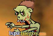 Juego de Mass Mayhem Zombie Apocalypse | JUEGOS GRATIS: Tienes el trabajo mas sangriento y es de eliminar a todos los zombies que encuentres en el camino con todas las armas que puedas encontrar, utilízalas bien y podrás triunfar en todo este juego