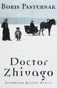 Dottor Zivago