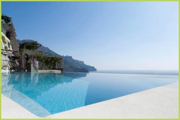 Amalfi coast! Gorgeous