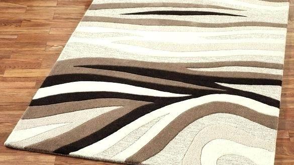 Sparkling sams club indoor outdoor rugs Graphics, idea sams club