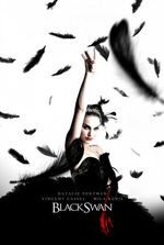 BLACK SWAN (2010) Watch Black Swan Full Movie Online Free On Movietube Fixmediadb https://fixmediadb.com/1836-watch-black-swan-full-movie-online-free-movietube-fixmediadb.html