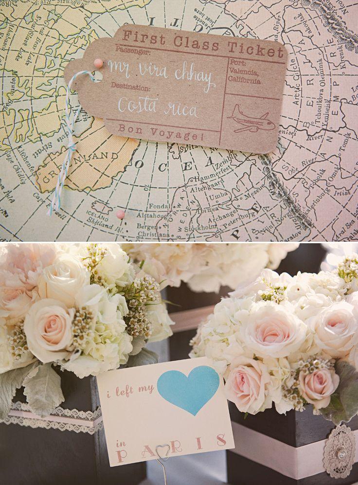 566 best Romantic Vintage Wedding Flowers Traditional ...