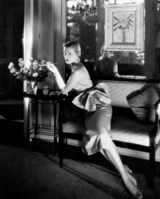 film noir essays the lost weekend film noir or not at com