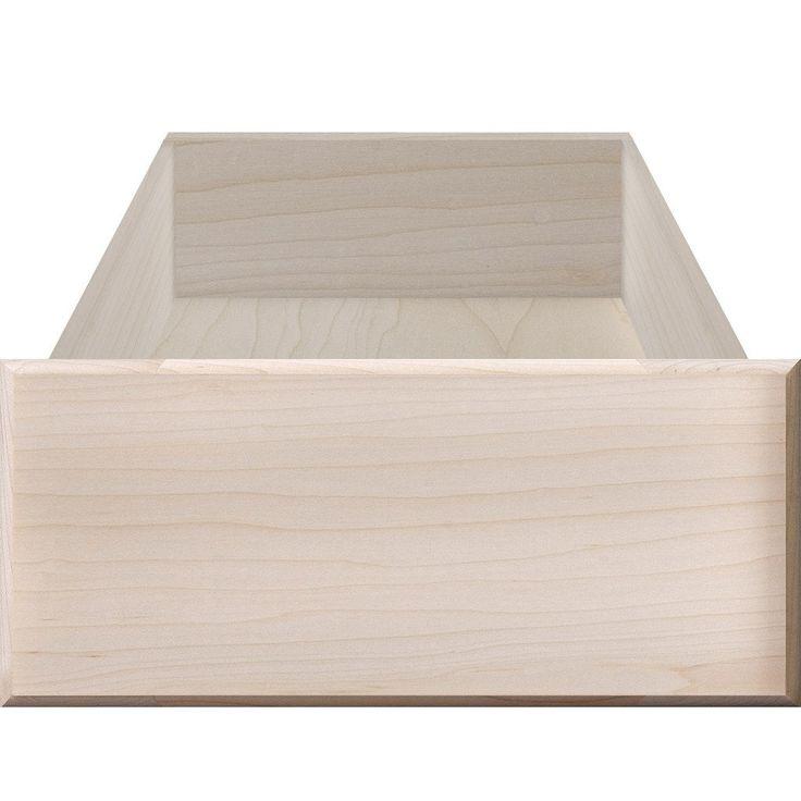 Standard Slab Custom Cabinet Drawer Fronts Kitchen Ideas