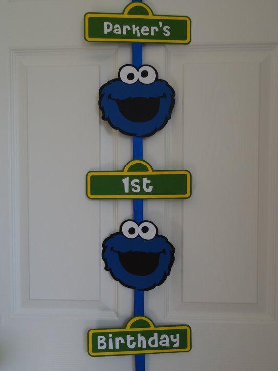 25+ unique Birthday door decorations ideas on Pinterest ...