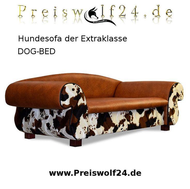 #Hundebetten und #Hundesofas #dogbed der Extraklasse direkt von deutschen Hersteller #fashion #style #sofa #couch #möbel #furniture #dog