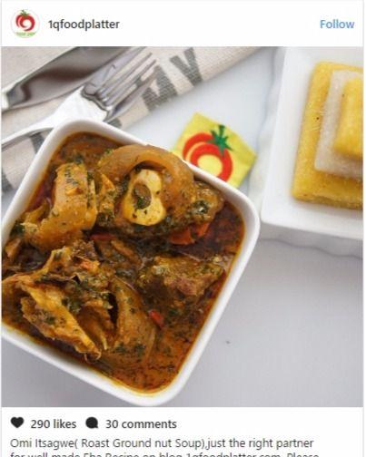 10 times Eba fine pass you (Photos) | Nigerian: Breaking News In Nigeria | Laila's Blog