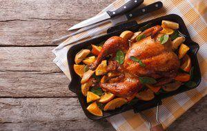 Winner Winner Chicken Dinner Bedeutung