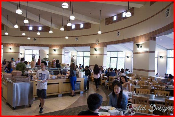 DINING HALL HOURS UCLA - http://rentaldesigns.com/dining-hall-hours-ucla.html