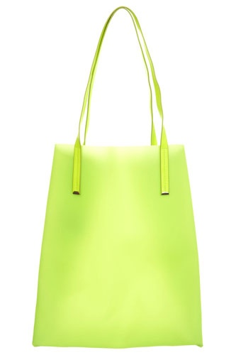 Totes Awesome Miss Selfridge Bag