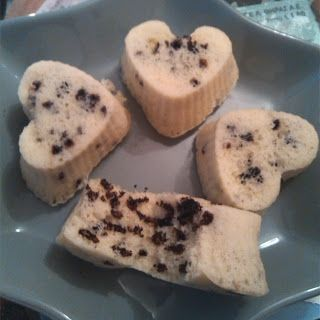 Receta (Gordi) gordi de la semana. Mug Cake Dr.Oetker al micro. ~ Meditaciones de una Rosquilla