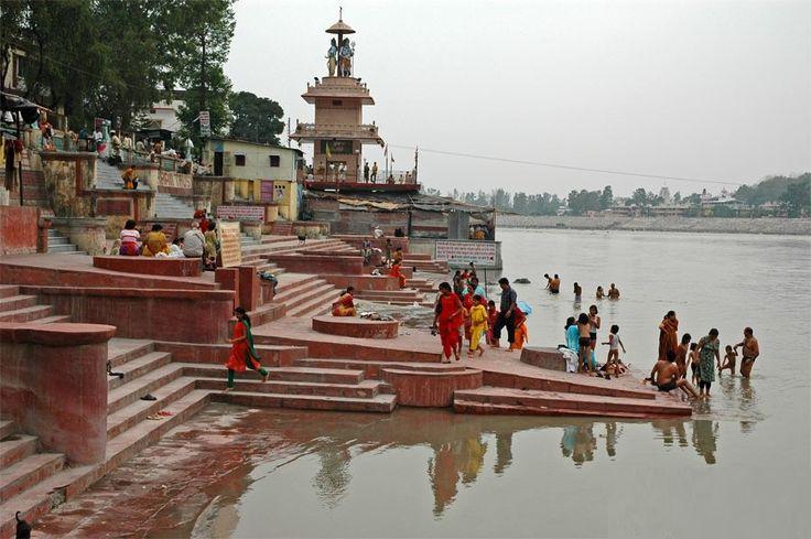 Rishikesh Travel, Rishikesh River Rafting, River Rafting IN Rishikesh