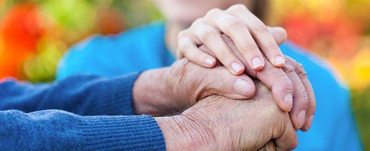 El Parkinson es un trastorno de la movilidad que afecta a un gran número de la población. Para entenderlo mejor os dejamos algunas entrevistas realizadas, rellenadas por personas que viven con este trastorno, las cuales nos enseñaron a ver la vida desde una perspectiva diferente. ¡Muchas gracias a todos/as ellos/as!